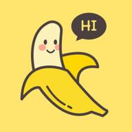 大香蕉伊人视频涩涩爱在线观看