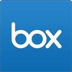 jilebox极乐盒子