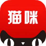 猫咪伊人香蕉视频在线看-手机软件下载