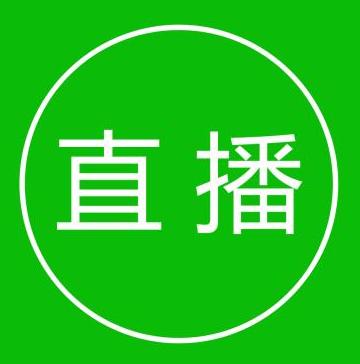 小青泉直播-手机软件下载