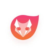 火狐直播二维码