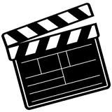 达西电影网