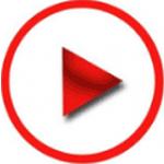 俊播影视去广告-手机软件下载