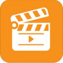 胖鸟电影-安卓软件排行榜