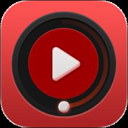 广岛影院在线视频播放器