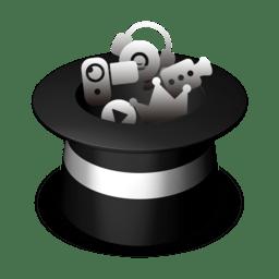 魔术师聚合2018最新二维码