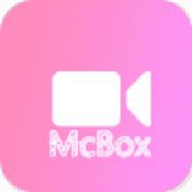 McBox直播