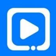 龙鸣电影网高清无码在线福利视频