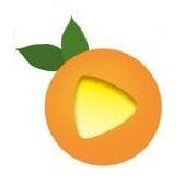 橙子影视-影视电影