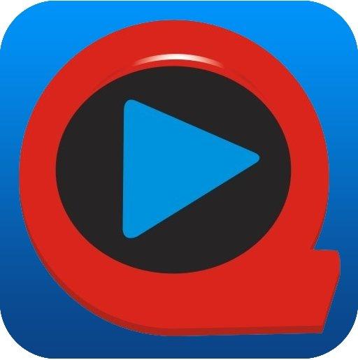 奇领yy6080影院高清片源在线观看-手机软件下载