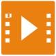 瑞安电影网