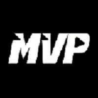 MVP直播盒子二维码