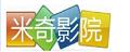 777米奇影院青青草视频