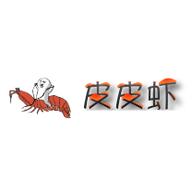 51皮皮虾-手机软件下载