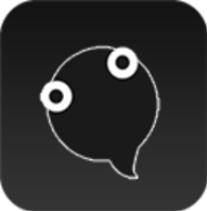 黑蝌蚪影院-手机软件下载