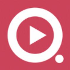 湿湿哒影院-手机软件下载