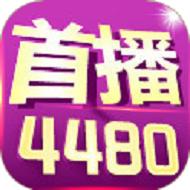 yy4480青苹果影院网