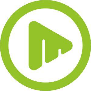 多媒体播放器MoboPlayerPro