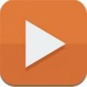 无毒电影网高清无码在线福利视频