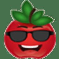 番茄Box直播盒子隐藏房间