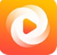 葬花阁电影网午夜精品资源在线看-手机软件下载