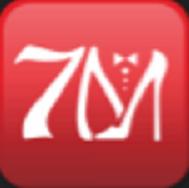 7M视频精品大全导航