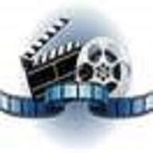唐人影院高清无码在线视频-影视电影