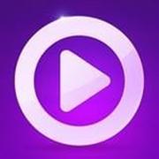 羚羊电影网高清无码在线福利视频
