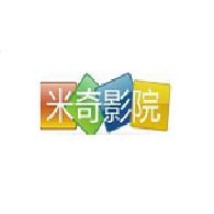 777米奇影院青草视频