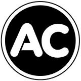 AC云盒卡密