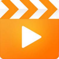 悠悠影院日韩宅男限制级电影资源-手机软件下载