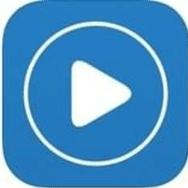 瑞虎影视-手机软件下载