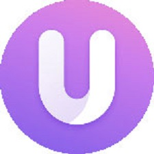 UULive直播