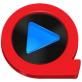 97资源网福利视频