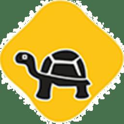 龟龟影视欧美经典大片私人影院