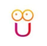 U8社区直播二维码-影视电影