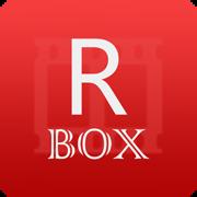 Rbox直播