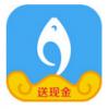 九斗鱼理财app