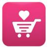 滨购app