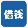 借钱王app-金融理财