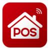 工银商户之家app