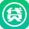 乐信钱包app小额贷款口子