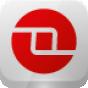 贷款网app