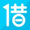 巧借钱官网app-金融理财