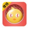 财鸟借钱app-金融理财