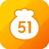 51零用钱app入口