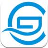众可贷app