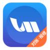 银联商务app