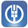 农银汇理app