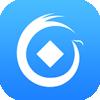 玖元钱庄app可以借钱-金融理财